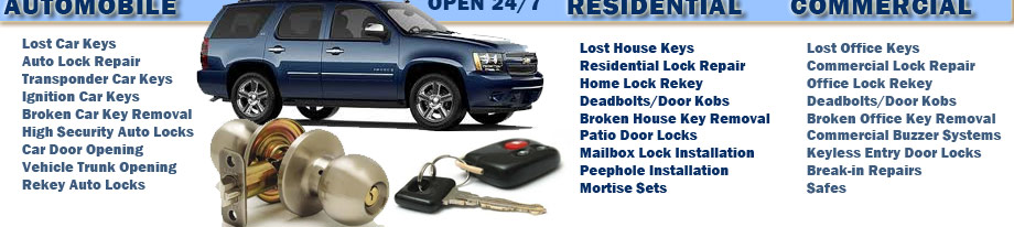 Parkway Chevrolet in Tomball TX  New Chevy Certified